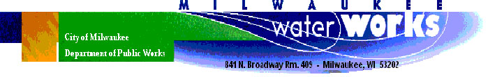 milwaukee-logo.JPG (38770 bytes)